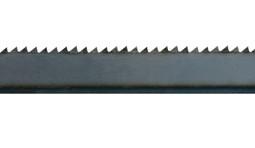 Kasco Corporation | Handsaw Blades